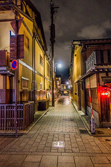 DSC02619 (william leong) Tags: japan kyoto gion 2015 rx100m3
