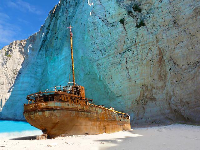 229_Navagio-Beach-Shipwreck