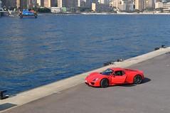 Porsche 918 Spyder Monaco (Reayworld) Tags: southoffrance redcar carsinmonaco topmarquesmonaco redsupercar montecarlocars monacocars carsinmontecarlo