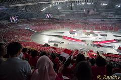 MAK11721_filtered (Lao Ma) Tags: color sport hub singapore pentax voigtlander full frame 20mm sg k1 skopar f35 slii ndp2016