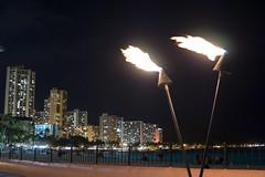 Waikiki Beach (notgnal) Tags: cheesecakefactory farmfest koaloaranch nightshots waikiki royalhawaiian lowlight longexposure a6000 sonya6000 sel28f20