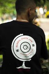 #GoSkateboardingDay (rickmde10) Tags: antioquia atanasiogirardot envigado goskateboardingday graffik honda lamar mahalo medelln rk skatepark skaters vigaskatepark