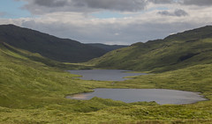 Loch An Ellen-0309 (WendyCoops224) Tags: canon eos ellen an glen more isleofmull loch 600d 24105mml ©wendycooper