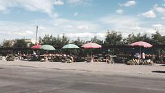 zakarpattia-0145 (Pavel Krej) Tags: zakarpattia ukraine