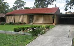 58 Currawong Street, Ingleburn NSW