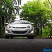 Hyundai Elantra Facelift Long Term