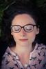 Le temps d'une sieste (Gabriel_G_Photography) Tags: reims girl asleep sleeping endormie portrait grass herbe headshot glasses eyewear eyeglasses nioknd7100 d7100