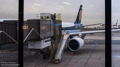 ADH 2016-03-13 New York 2016-03-13 169.jpg (Amaury Henderick) Tags: usa vsa eua unitedstates unitedstatesofamerica verenigdestaten verenigdestatenvanamerika etatsunis etatsunisdelamerique newyork ny nyc newyorkcity jet airways airbus a330300 newark newarklibertyairport