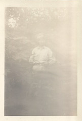 Scan_20160716 (28) (janetdmorris) Tags: world 2 history monochrome century america vintage army hawaii us war pacific military wwii grandfather monochromatic front 1940s ii ww2 granddaddy forties 20th usarmy allies allied