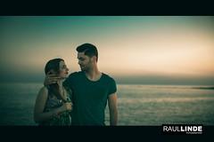 2Q8A8541-Editar.jpg (RAULLINDE) Tags: flick modelos facebook hombre romanticismo canon publicada almeria pareja retrato puestadesol mujer 5dmarkiii atardecer andalucia raullindefotografia