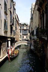 (emilynurrenbrock) Tags: italy italia europe explore venice padua travel fujifilm fuji x70 shadow light