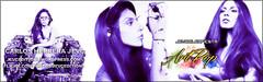 Wattpad Artpop Header Lady Gaga (CarlosHerreraJevc) Tags: inspiration colors photoshop flickr wordpress msica facebook 2016 twitter fanfics ladygaga wattpad jevcupeditions fanartsjevc jevcoilerficstm