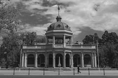BENDIGO ( : LIU Photography ) Tags: travel church canon landscape photography catholic sydney australian australia melbourne brisbane chamber hdr bendigo 1635l 1dx
