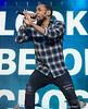 Kendrick Lamar - Lucy Foster-9584