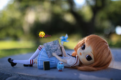 Here Is Were My Heart Takes Me (dreamdust2022) Tags: sunshine cute sweet playful happy darling charming cuddles curious giggles middle school girl dal doll