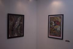 TG16_0131 (Julien Gil Vega) Tags: grafica cubana grabados xilografia