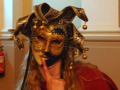 Rochester Dickens Festival Ball 2016 (108) (Gauis Caecilius) Tags: uk england festival ball kent britain victorian rochester masked fte dickens maskerade 2016 festspiel