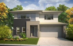 Lot 16 Lodore Street, The Ponds NSW