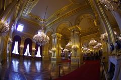 Palais royal de Bruxelles_IGP6611 (INABA Tomoaki) Tags: belgium belgi belgique belgien  palais royal de bruxelles palace brussels koninklijk paleis van brussel  place des
