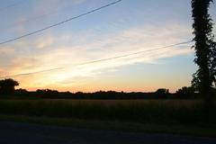 DSC_0978 (jackbao27) Tags: nj new jersey sunset outdoors adventure summer nikon