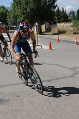 triatlon Riaza 5