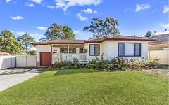 56 Langford Drive, Kariong NSW