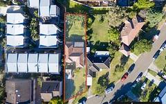 2 Foch Avenue, Gymea NSW
