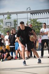 20160806-_PYI7303 (pie_rat1974) Tags: basketball ezb streetball frankfurt