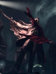 Comstock Falls (BloodTigerRRRR) Tags: bioshock infinite games