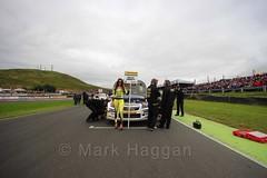 Hunter Abbott on the grid during the BTCC Knockhill Weekend 2016 (MarkHaggan) Tags: knockhill scotland motorracing 2016 motorsport cars racing btcc btcc2016 14aug16 14aug2016 grid britishtouringcarchampionship britishtouringcarchampionship2016 gridgirl gridgirls hunterabbott hunter abbott powermaxedracing chevrolet chevroletcruze