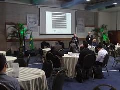 18/08/16 - 17 CEO Insights  Novas tendncias de consumo Ps-crise (ibenasredes) Tags: microcity caf caneco ibefgv ceo insights fgv