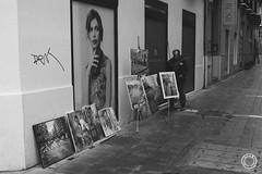 candalija_26925354071_o (tosco.david) Tags: 135 35mm 800 adox adoxchm400 analogue blackwhite blackandwhite d76 darkroom film kx kodak pentax pushed smc35mmf35 street streetphotography streets filmsnotdead