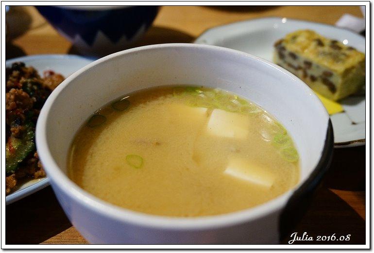 小滿食堂 (7)