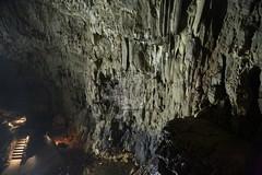 Grotte di Stiffe_19