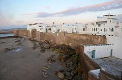 Asilah (10) (jim_skreech) Tags: asilah morocco atlantic