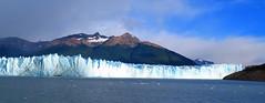 IMG_1823 (StangusRiffTreagus) Tags: perito moreno glacier patagonia argentina