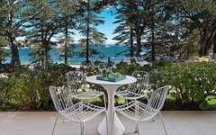 1/85 West Esplanade, Manly NSW