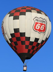 N712RR (aledy66) Tags: albuquerque international balloon fiesta 2016 hot air colourfull n712rr