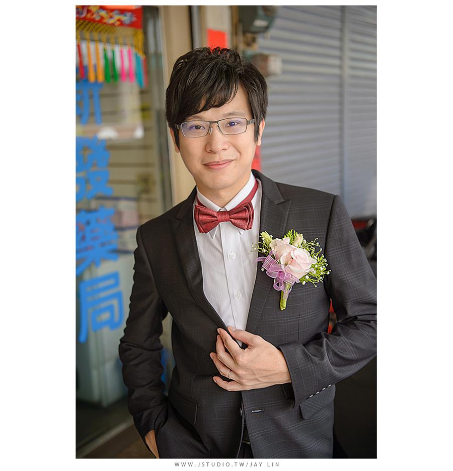 台北婚攝 婚攝 婚禮紀錄 潮港城 JSTUDIO_0028