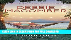 [Read] Ebook Sweet Tomorrows: A Rose Harbor Novel New Version (cirduril) Tags: read ebook sweet tomorrows a rose harbor novel new version