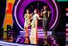_MG_0563 (anakcerdas) Tags: selebrita awards jakarta indonesia celebrity rossa andien bunga citra lestari