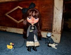 BaD Oct 16 - Toys