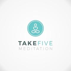 Take Five Meditation