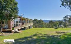 35 Woodside Chase, Kootingal NSW