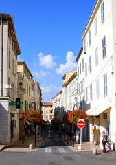 Antibes, France. (Roly-sisaphus) Tags: antibes southoffrance cotedazure frenchriviera nikond802016dsc1115