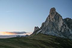18.40.45.jpg (m_rigobello) Tags: averau dolomiti italia lagusela luoghi montagna passogiau sentiero veneto