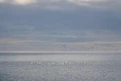 The Sea (Infomastern) Tags: skateholm hav himmel sea sky