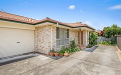 2/104 Swift Street, Ballina NSW