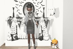 Virtual Diva, WLTB (Blissiere), Haus of swag etc (suki (suegeeli decuir )) Tags: virtualdiva reign purpleposes mejewelry vanityhair supernatural lazuri zoz maai fiore shakeup hausofswag arise finesmith blissiere twe12ve