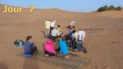 115-Maroc-S17-2014-VALRANDO (valrando) Tags: sud du maroc im sden von marokko massif saghro et dsert sahara erg sahel